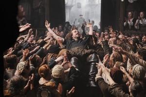 "кадр из фильма ""Аноним"""