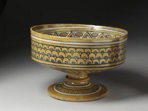Чаша, ок. 1510