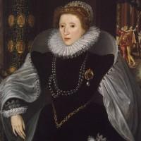 Тема: Англия Тюдоров (1485-1604 гг.)