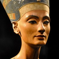 Тема: Период Амарны, или правление Эхнатона (1364-1347 гг. до н. э.)