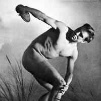 Тема: Третий Рейх (1933-1945 гг.)