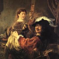 Тема: Золотой век Голландии (XVII в.)