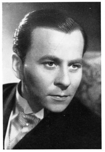 Йоахим Готтшальк (1904-1941)