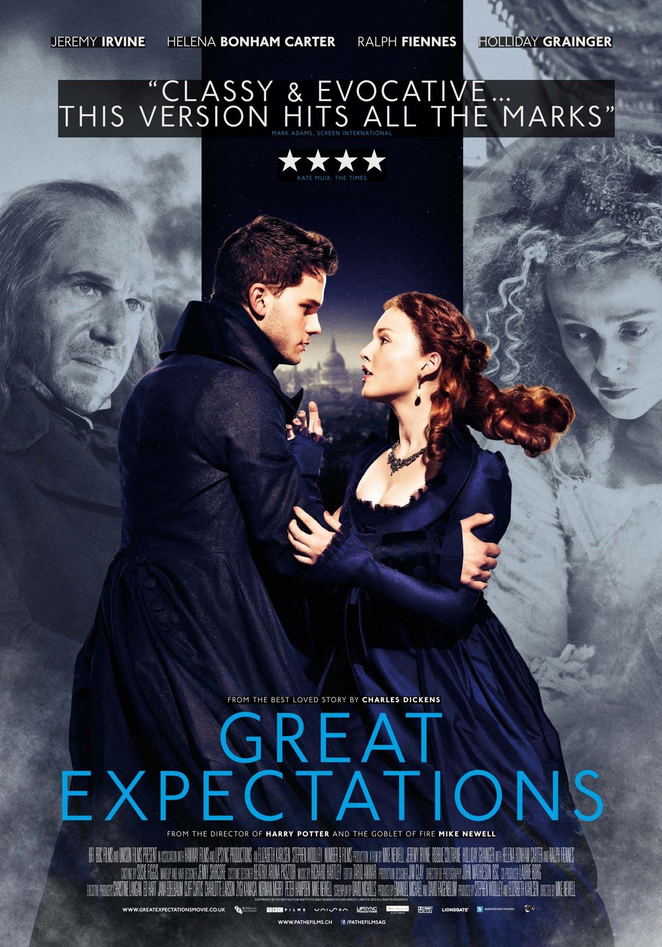 Смотреть исторические фильмы 2013