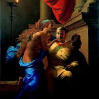 """Комар и Меламид - """"Происхождение социализма"""""""